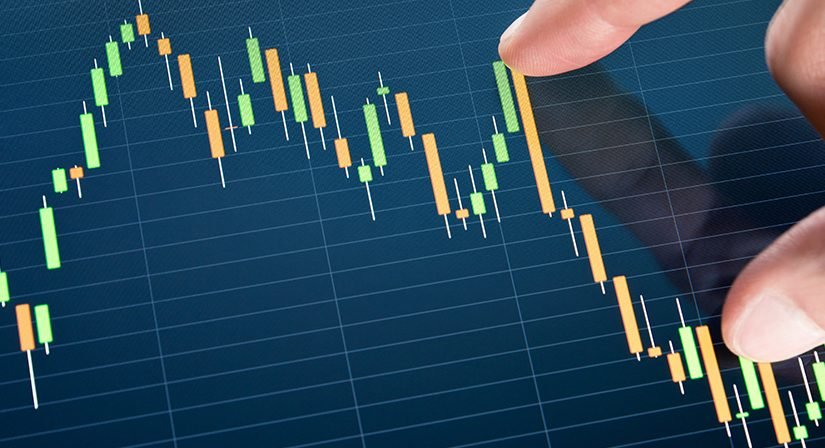 Why You Should Use Effective Software for Forex